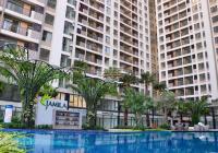 Bán căn 69m2 2PN 2WC, Jamila Khang Điền Quận 9, giá tốt nhất 2.6 tỷ