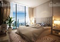 Cần tiền kinh doanh bán căn hộ Sarimi 3PN vào ở liền 9.5 tỷ 109m2 ở ngay, call 0973317779