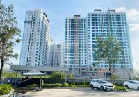 Akari City, chủ đầu tư thanh lý 16 căn nội bộ giá gốc trực tiếp Nam Long. Chiết khấu ngay 5%/căn