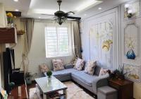 Cần bán gấp căn hộ chính chủ chung cư D22 Trần Bình DT 70m2, full đồ giá thỏa thuận