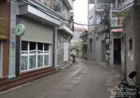 Bán biệt thự đường Vân Côi, Phường 7, Quận Tân Bình. 192m2 giá chỉ 23 tỷ
