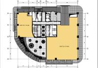 Cho thuê mặt bằng làm ngân hàng, coffee, showroom, diện tích 200 - 500m2. Giá tốt 0933429333