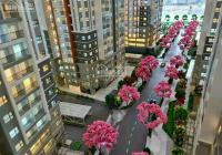 Giá gốc từ chủ đầu tư, căn hộ cao cấp tại TP Biên Hoà