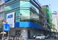 Cho thuê nhà góc 2 mặt tiền 192 Nguyễn Trãi và 2 4 Tôn Thất Tùng, 9x20m, 2 lầu, giá 175 triệu
