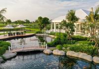 Đất nền BT sông và sân vườn Sài Gòn Garden Q9 có bến du thuyền hồ bơi 21tr/m2 LH: 0908207092