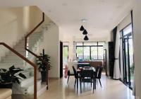 Lakeview City cần cho thuê nhà phố, biệt thự, shophouse giá đúng tại khu 25tr/th, LH 0902872670