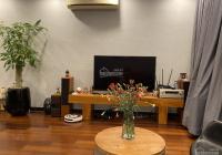 Cần bán căn hộ Green View Phú Mỹ Hưng, Quận 7, giá bán: 4.3 tỷ TL. LH: 0907894503 Hòa Lê