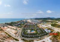 Bán đất xây khách sạn 9 tầng tại Bãi Trường, giá chỉ từ 18tr/m2, LH: 0979 315 583