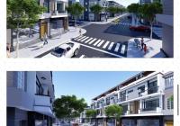 Chính chủ cần bán lô đất vị trí đẹp nhất dự án The Golden City Long Thành
