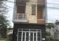 Bán nhà mê đường Hà Huy Tập, Bình Kiến, Tuy Hòa Phú Yên