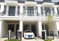 Nhà mặt phố Đinh Đức Thiện - gần chợ Rạch Kiến - giá rẻ chỉ 1,5 tỷ - công chứng ngay
