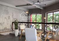 Cần cho thuê nhanh nhà phố góc 2 MT Nguyễn Thị Thập, Q 7 giá rẻ 0931155698