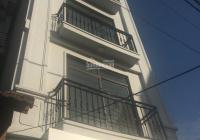 Bán nhà gần chợ La Khê, Lê Trọng Tấn, Hà Đông, 4 tầng, 34m2, 3PN. Giá 2.35 tỷ, LH 0983723080