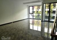 Cho thuê nhà phố shophouse D2Eight Quận 2. Hầm + 7 tầng, vị trí đẹp, giá rẻ. LH: 0934020014