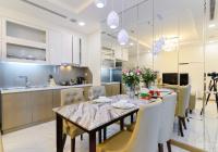 Cho thuê căn hộ 2pn park 5 tầng 25 giá 15tr đầy đủ nội thất lh 0906515755