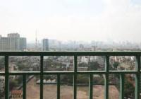 Bán căn hộ chung cư Kinh Đô 93 Lò Đúc, 90m2, 2PN, 2VS. LH: 0355962028