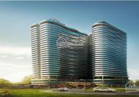Do Covit nên cần bán gấp căn Studio chung cư Citadiens view Vịnh Hạ Long. Liên hệ 0935163699