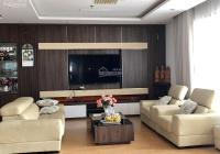 Chính chủ cần bán Trung Yên Plaza, 112m2, 3PN, full nội thất, giá 3,5 tỷ LH 0914142792