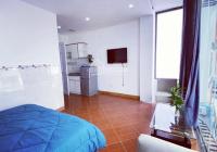 Nhà nguyên căn Quận Phú Nhuận 12 phòng mới setup 100% sang nhượng HĐ căn hộ dịch vụ