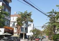 Bán nhà ngay Phạm Hy Lượng ngay UBND Q2 (6x20m)