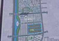 Chính chủ cần bán 1800m2 đất thổ cư, vườn hỗn hợp nằm trong dự án Vincity Hưng Yên