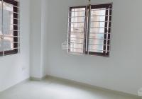 Chung cư Hồ Tùng mậu nơi đáng ở từ 580tr/căn, full đồ, ở ngay gần ĐH Thương Mại
