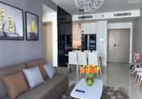 Bán căn hộ Sala Đại Quang Minh giá tốt nhất thị trường, liên hệ 0938301119