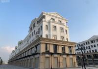 Mở bán shophouse thương mại Vinhomes Ocean Park - giá trực tiếp chủ đầu tư, không chênh. 0982232472