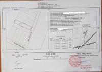 Bán đất hẻm 97 đường Phước Thắng thông hẻm 89, P.12 ( 131.3m2 đất DSH) 682tr