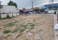 Bán đất thổ cư Vĩnh Phú 20, sát bên KDL Dìn Ký, SHR, 80m2, LH: 0868977278 Trung