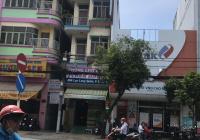Bán nhà mặt tiền Tân Thành ngay BV Chợ Rẫy quận 5, (DT: 8x28m, nở hậu 16m), giá chỉ 48.5 tỷ