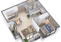 Chính chủ cần tiền bán gấp căn hộ 1PN 52m2 Pegasuite 2 giá 1.8 tỷ, bán gấp trong tuần LH 0906435491
