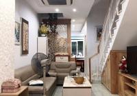 Bán nhà phố view đẹp KĐT An Phú An Khánh hướng Đông Nam, full nội thất sang trọng