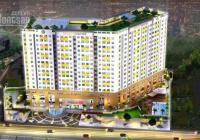 Chuyên chuyển nhượng căn hộ Saigonhomes 1PN 1tỷ450, 2PN 1tỷ800 - 2PN 1tỷ900 - 1950, 3PN 2tỷ2 - 2tỷ3