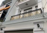 Bán nhà mặt phố đường Đinh Thị Thi, khu đô thị Vạn Phúc, ngang 5m, 60 m2, giá 7.1 tỷ