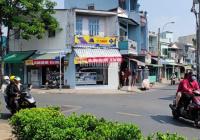 Nhà MTKD (3,2x12), đường Lê Quang Sung, P9, Q6, 5,28 tỷ