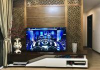 Chính chủ cần bán căn hộ 2 phòng ngủ 95m  tại Hòa Bình Green City, 505 Minh Khai