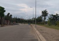 Cần bán gấp đất biệt thự T30 Phạm Hùng, Nguyễn Tri Phương ND, MT sông M29 DT 231m2 giá 56tr/m2