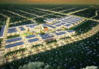 Ưu đãi suất nội bộ của dự án Long Cang Riverpark, chỉ cần 389tr (TT35%) sở hữu nền, LH 0941783963