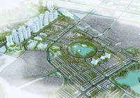 Chuyên bán liền kề, biệt thự dự án Kim Chung Di Trạch vị trí đẹp, giá cả hợp lý. LH 0904928166