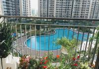 0833451111 BQL CC Vinhome Smart City được chủ nhà gửi cho thuê 250 căn 1PN - 3PN, giá từ 3.5tr/th