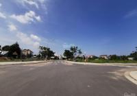 Bán đất mặt tiền Trần Phú, Xã Đồi 61, Trảng Bom, khu hành chính, sổ riêng, 95m2, 3,2 tỷ
