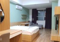 Bán căn hộ Blooming 2 phòng ngủ, 109m2 - Toàn Huy Hoàng: 0945227879