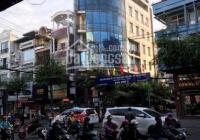 Cần ra căn mặt tiền Phan Văn Trị, Bình Thạnh HĐ 60tr chỉ với giá 17.5 tỷ LH:0866643661