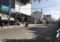 Đường Phong Châu, Phước Hải, Nha Trang, DT 95m2 ngang 5m giá 63tr/m2 LH 0983112702