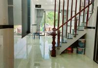 Bán nhà nội thất sẵn đường Trần Hữu Trang, P11, Phú Nhuận, gần UBND Phú Nhuận, chỉ 3.1tỷ/65m2, SHR