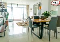 Cho thuê căn hộ The Sun Avenue, giá tốt nhất 0906515755