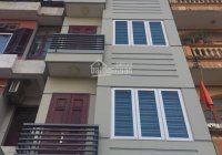 Cho thuê nhà liền kề KĐT Mỹ Đình 1, 100m2 * 5 tầng, căn góc, nhà mới, đủ điều hòa, 20tr/tháng
