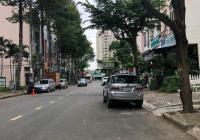 Cho thuê nhà phố Hưng Gia, PMH, giá rẻ 25 triệu/th. LH: 0938602838 Nhân