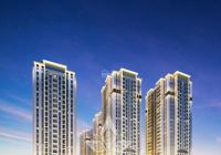 Chỉ từ 330 triệu sở hữu ngay căn hộ cao cấp mặt tiền XLHN, TP.Biên Hoà, CĐT Hưng Thịnh 0931484007